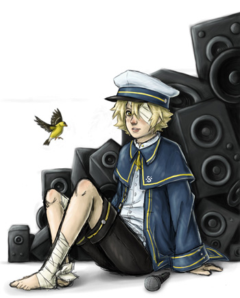 https://static.tvtropes.org/pmwiki/pub/images/vocaloid3_oliver_offical_art_by_lawlietlk-d4fy8od_3682.jpg