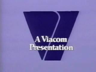 http://static.tvtropes.org/pmwiki/pub/images/vofdoom_5532.jpg