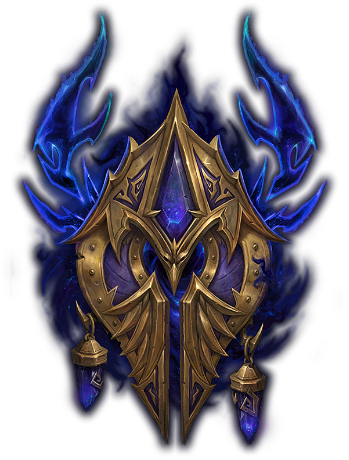 Warcraft The Alliance Quel Thalas / Characters - TV Tropes