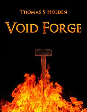 https://static.tvtropes.org/pmwiki/pub/images/void_forge_book_cover_9714.jpg