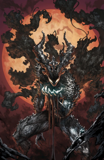 https://static.tvtropes.org/pmwiki/pub/images/void_knight_klyntar_earth_616.png