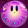 https://static.tvtropes.org/pmwiki/pub/images/void_termina_kirby_6.png