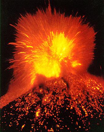 https://static.tvtropes.org/pmwiki/pub/images/volcano.jpg