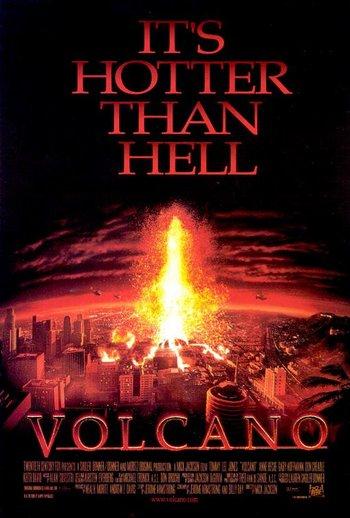 http://static.tvtropes.org/pmwiki/pub/images/volcano_1997_poster.jpg