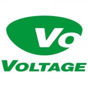 https://static.tvtropes.org/pmwiki/pub/images/voltagelogo_7318.jpg