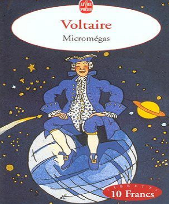 https://static.tvtropes.org/pmwiki/pub/images/voltaire_micromegas.png