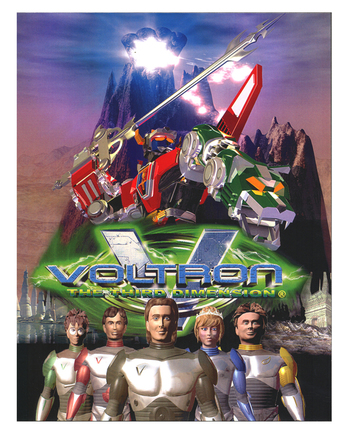 http://static.tvtropes.org/pmwiki/pub/images/voltron_third_dimension.jpeg