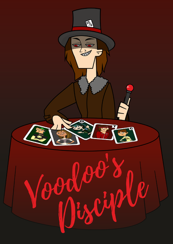 https://static.tvtropes.org/pmwiki/pub/images/voodoo_s_disciple_by_qmargot_dcy5s76.png