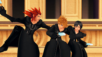 https://static.tvtropes.org/pmwiki/pub/images/vorschau_kingdom_hearts_hd_15_remix.jpg