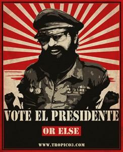 https://static.tvtropes.org/pmwiki/pub/images/vote-el-presidente-tropico3-small-244x300_6897.jpg