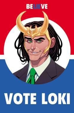 https://static.tvtropes.org/pmwiki/pub/images/vote_loki_vol_1_1_textless.jpg