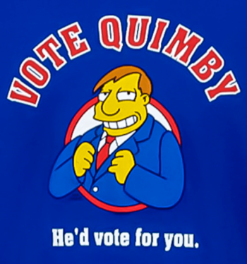 https://static.tvtropes.org/pmwiki/pub/images/votequimby2.png