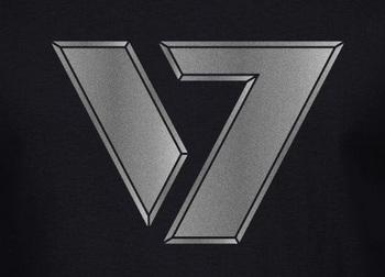 https://static.tvtropes.org/pmwiki/pub/images/vought_logo.jpg