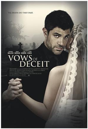 https://static.tvtropes.org/pmwiki/pub/images/vows_of_deceit_poster.jpg