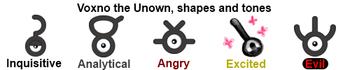 https://static.tvtropes.org/pmwiki/pub/images/voxno_the_unown_v2.png