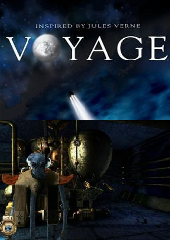 https://static.tvtropes.org/pmwiki/pub/images/voyage_inspiration.png