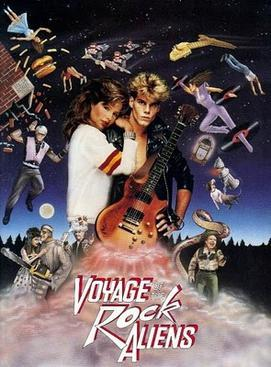https://static.tvtropes.org/pmwiki/pub/images/voyage_of_the_rock_aliens_poster.jpg