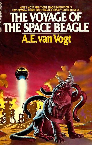 https://static.tvtropes.org/pmwiki/pub/images/voyage_of_the_space_beagle.png