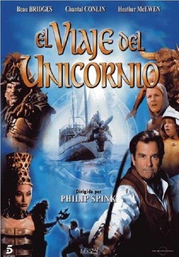 https://static.tvtropes.org/pmwiki/pub/images/voyage_of_the_unicorn.jpg