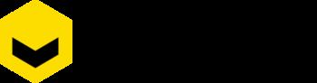 https://static.tvtropes.org/pmwiki/pub/images/vrv_logo_black.png