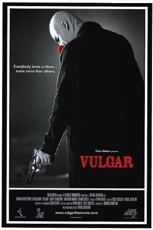 https://static.tvtropes.org/pmwiki/pub/images/vulgar_film_poster.jpg