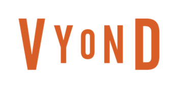 https://static.tvtropes.org/pmwiki/pub/images/vyond_logo_2018.png