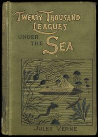 https://static.tvtropes.org/pmwiki/pub/images/w2r157_twenty_thousand_leagues_under_the_sea_2985.jpg