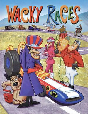 http://static.tvtropes.org/pmwiki/pub/images/wacky_races.jpg