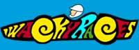 http://static.tvtropes.org/pmwiki/pub/images/wackylogo.jpg