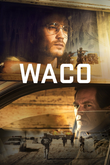 https://static.tvtropes.org/pmwiki/pub/images/waco.png