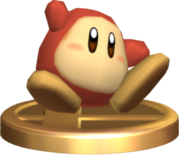 https://static.tvtropes.org/pmwiki/pub/images/waddle_dee_ssbb.png