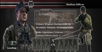 https://static.tvtropes.org/pmwiki/pub/images/waffen_officer.png