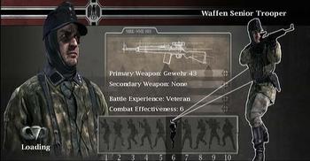 https://static.tvtropes.org/pmwiki/pub/images/waffen_senior_trooper.png