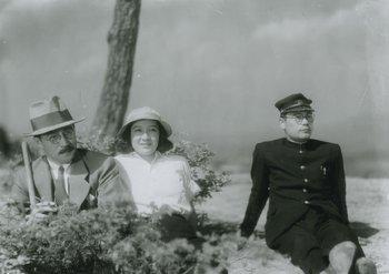 https://static.tvtropes.org/pmwiki/pub/images/waga_seishun_ni_kuinashi_1946_large_picture.jpg