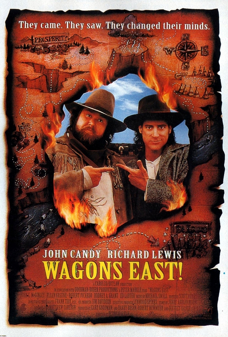 http://static.tvtropes.org/pmwiki/pub/images/wagons_east15.jpg