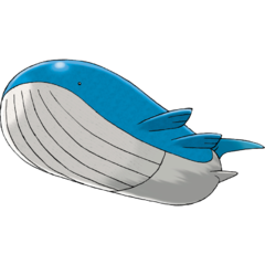 https://static.tvtropes.org/pmwiki/pub/images/wailord321.png