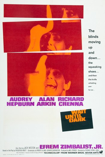 http://static.tvtropes.org/pmwiki/pub/images/wait_until_dark_1967_poster.jpg