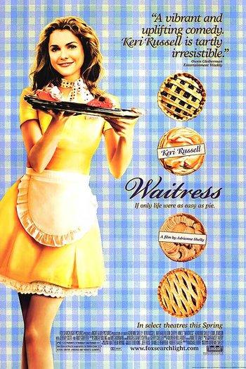 https://static.tvtropes.org/pmwiki/pub/images/waitress.jpg