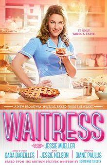 https://static.tvtropes.org/pmwiki/pub/images/waitress_musical_broadway_poster.jpg