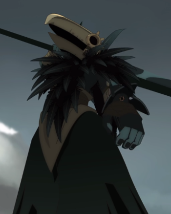 https://static.tvtropes.org/pmwiki/pub/images/wakfu_blackcrow.png