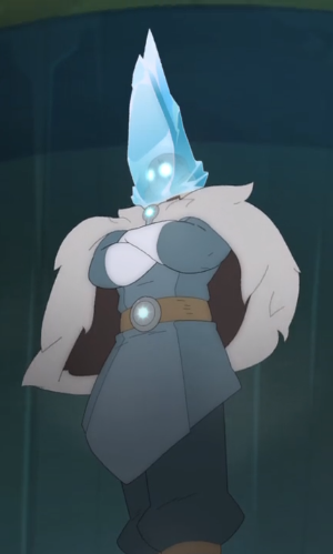 https://static.tvtropes.org/pmwiki/pub/images/wakfu_countharebourg.png