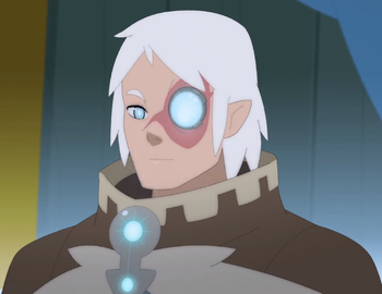 https://static.tvtropes.org/pmwiki/pub/images/wakfu_countmaskless.png