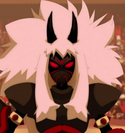 http://static.tvtropes.org/pmwiki/pub/images/wakfu_masked_gobbowler_8576.png