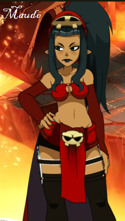 http://static.tvtropes.org/pmwiki/pub/images/wakfu_maude_948.png