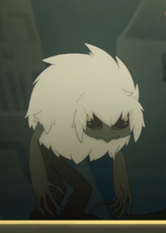https://static.tvtropes.org/pmwiki/pub/images/wakfu_sipho.png