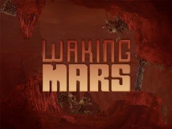 https://static.tvtropes.org/pmwiki/pub/images/wakingmars_4302.jpg