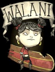 http://static.tvtropes.org/pmwiki/pub/images/walani_7.png