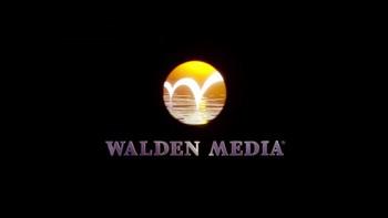 https://static.tvtropes.org/pmwiki/pub/images/waldenmedia.jpg