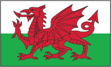 http://static.tvtropes.org/pmwiki/pub/images/wales_flag_7907.png