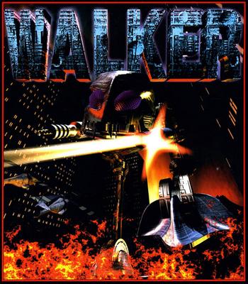 https://static.tvtropes.org/pmwiki/pub/images/walker_1993_cover.png